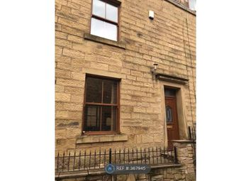 Thumbnail 3 bed end terrace house to rent in Mill Street, Barrowford, Nelson