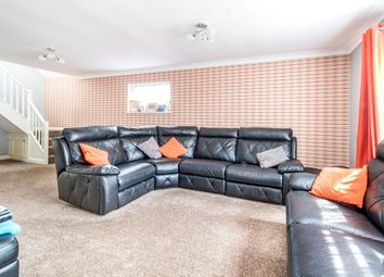 Thumbnail 4 bed bungalow for sale in Warden View Gardens, Leysdown-On-Sea, Sheerness