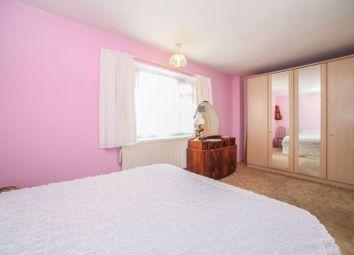 2 bed maisonette for sale in Kerbey Street, London E14