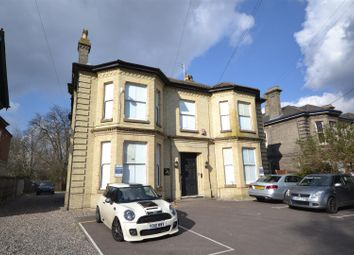 Thumbnail 11 bed detached house for sale in Unthank Road, Norwich