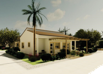 Thumbnail 1 bed semi-detached bungalow for sale in Retirement Village, Costa Cálida, Murcia, Spain