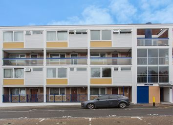 Thumbnail 3 bed maisonette for sale in Dunoon House, Bemerton Estate, London