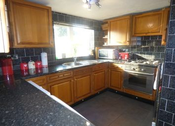 Thumbnail 4 bed property to rent in The Drive, Rochford