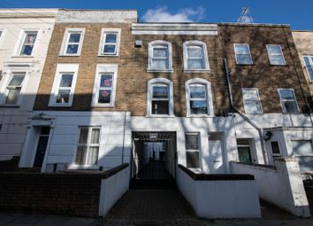 2 bed maisonette for sale in 247A Sussex Way, Holloway N19