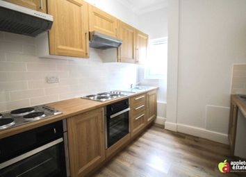 Thumbnail 8 bed semi-detached house for sale in Norbury Crescent, London