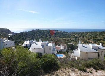 Thumbnail Land for sale in Vila Do Bispo, Budens, Portugal