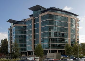 Office to let in Baltic Place, South Shore Road, Gateshead NE8