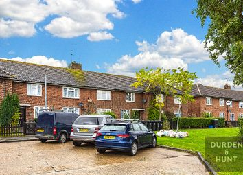 Thumbnail 2 bed flat to rent in Willingale Road, Loughton