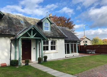 Thumbnail 3 bedroom cottage to rent in Hedgefield Cottages, Inverness