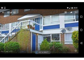 Thumbnail 3 bedroom maisonette to rent in Rutland Court, Chislehurst