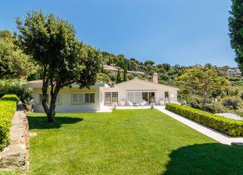 Thumbnail 3 bed villa for sale in Monte Argentario, Via Dei Pionieri, Monte Argentario, Grosseto, Tuscany, Italy