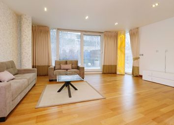 Thumbnail 2 bedroom flat to rent in Pavilion Apartments, St Johns Wood Road, St Johns Wood