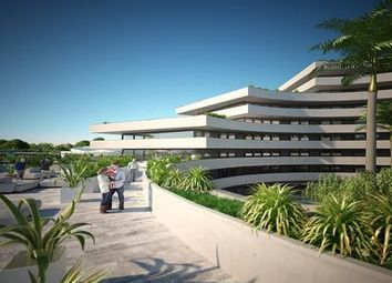 Thumbnail 2 bed apartment for sale in Agde, Hérault, France