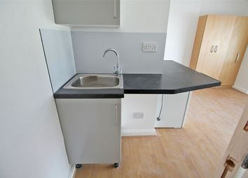 Thumbnail 1 bed semi-detached house to rent in Eyhurst Close, London