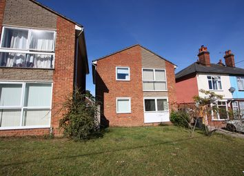 Thumbnail 2 bedroom maisonette for sale in Knowles Close, Halstead