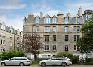 Thumbnail 1 bedroom flat for sale in 20/3 Roseneath Place, Edinburgh