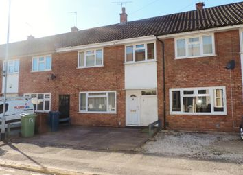 Thumbnail Room to rent in Friar Street, Stafford