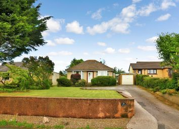 Thumbnail 3 bed detached bungalow for sale in Mill Lane, Warton, Carnforth