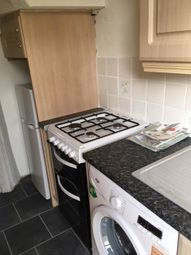 Thumbnail 3 bed terraced house to rent in Moordown, London