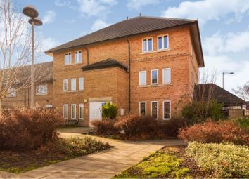 2 bed flat for sale in Imperial Court, York YO30