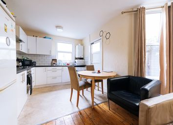 5 bed terraced house to rent in Ethnard Road, London SE15