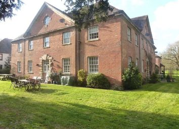 Thumbnail 4 bedroom mews house to rent in Strensham Court Mews, Strensham, Worcester