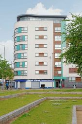 Thumbnail 2 bed flat for sale in 5 Moir Street, City Centre, Glasgow