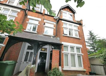 Thumbnail 1 bedroom flat for sale in Randolph Road, Epsom