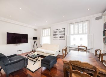 1 Bedrooms Flat for sale in Harcourt Terrace, Chelsea SW10