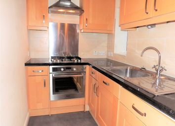 Thumbnail 2 bedroom flat to rent in London Road, Croydon
