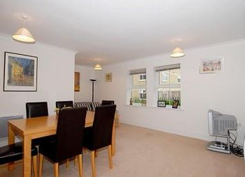 Thumbnail 2 bedroom flat to rent in The Waterways, Summertown