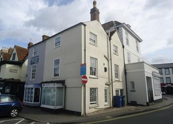 Thumbnail Retail premises to let in 49 Market Square, Bicester, Oxfordshire