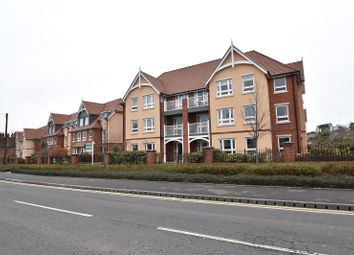 Thumbnail 1 bed property for sale in Horton Mill Court, Hanbury Road, Droitwich Spa, Worcestershire