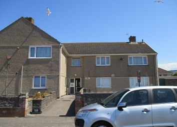 Thumbnail 2 bed flat for sale in Novello House, Scarlet Avenue, Port Talbot, Neath Port Talbot.