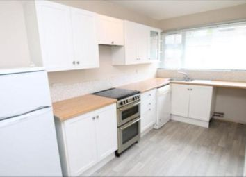 Thumbnail 2 bed semi-detached house to rent in South Knighton Road, Leicester