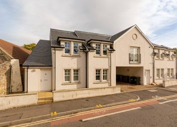 Thumbnail 2 bed flat for sale in 217A Gilmerton Road, Liberton, Edinburgh