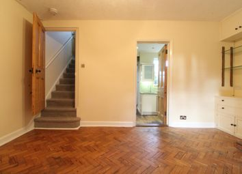 2 bed maisonette to rent in Childs Way, London NW11