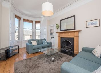 Thumbnail 1 bedroom flat to rent in Learmonth Grove, Stockbridge