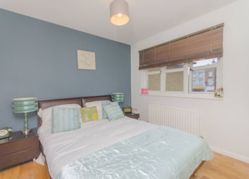 Thumbnail 3 bed property to rent in Compton Close, Peckham
