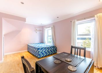Thumbnail 1 bed flat to rent in Latimer Road, Notting Hill