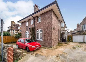 5 bed detached house for sale in Mildred Avenue, Watford, Hertfordshire, . WD18