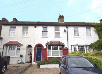 Thumbnail 2 bedroom property for sale in Station Road, London
