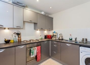 Thumbnail 1 bed flat for sale in Bramall Lane, Sheffield