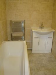 Thumbnail 1 bed flat for sale in Community Road, Greenford