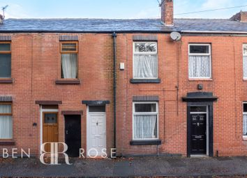 2 bed terraced house for sale in Carr Lane, Chorley PR7