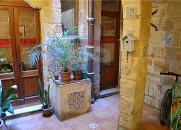 Thumbnail 2 bed detached house for sale in Birkirkara, Malta