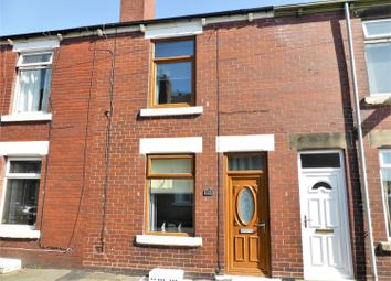 Thumbnail 2 bed terraced house for sale in West End Road, West Melton