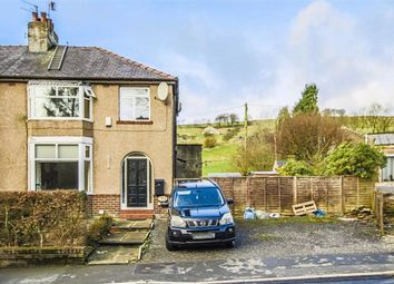 Thumbnail 3 bed semi-detached house for sale in Broadclough Villas, Bacup, Lancashire