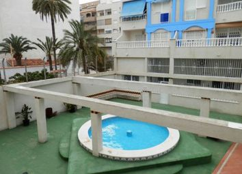 Thumbnail 4 bed apartment for sale in Torrevieja, Torrevieja, Spain