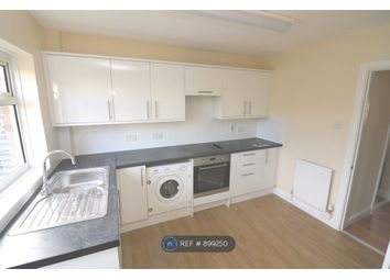 Thumbnail 3 bed terraced house to rent in Halling Hill, Harlow